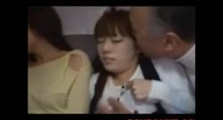 เสียวกับหลานสาวญี่ปุ่นหน้าตาดี