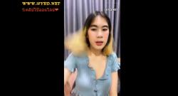 น้องมุกมาเอากล้วยยัดหีโคตรเสียวเลยห้ามพลาดโคตรน่าเย็ดสาวไทยน่ารัก